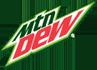 mtdew